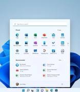 微软 Win11 预览版发电子邮件:部分PC不符合最低硬件要求