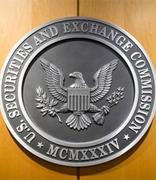 美SEC获得对Ripple Slack和电子邮件的访问权