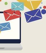 员工发给公司电子邮件辞职,反悔了能不能撤回?