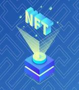 支付宝发布新款NFT 还将发售杭州亚运会数字火炬