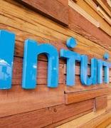 Intuit宣布120亿美元收购Mailchimp