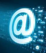 2021上半年可疑电子邮件中近三成存在钓鱼攻击