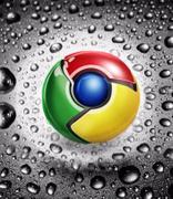 谷歌联合 Dapper Labs 发力布局基于区块链的Web 3