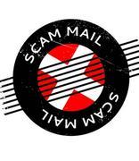 骗子攻破企业邮箱 给员工发诈骗邮件