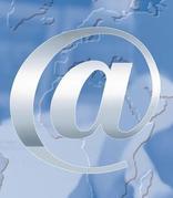 如何进行高质量的邮件营销