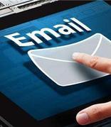 基于云的电子邮件服务:您需要知道的一切