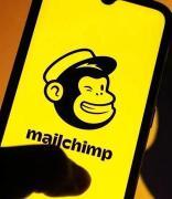 创业20年零融资,邮件猩猩120亿美元被财税软件巨头收购