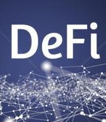 韩国监管机构称DeFi和NFT法规即将出台