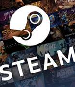 Steam新规禁止NFT和区块链游戏上架